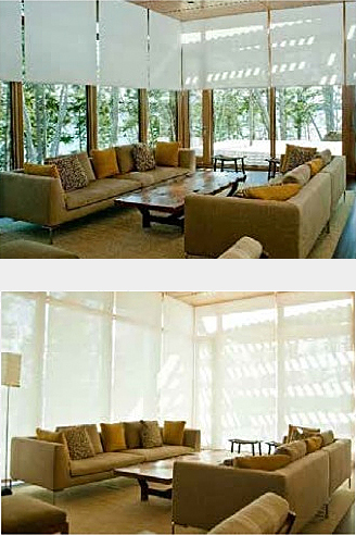 blinds_before_after